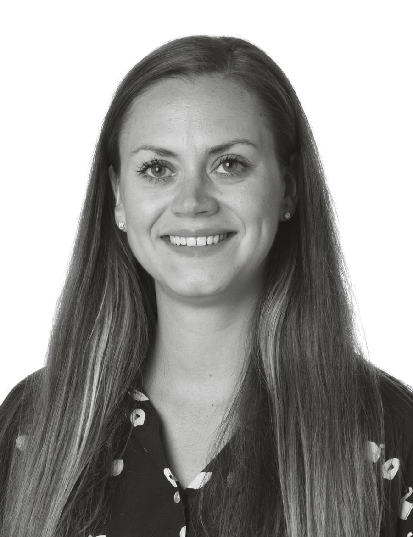 Emma Nicklasson